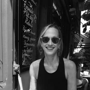 Karen Nielsen's Profile