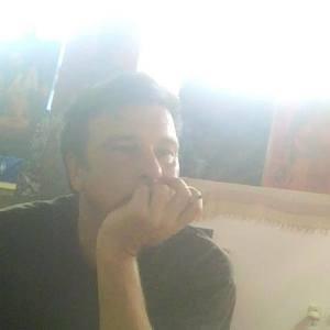 Mihailo Curcin avatar