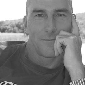 Brandon  Borgelt's Profile
