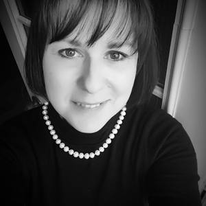Renee-Claude Tanguay's Profile