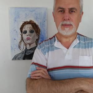Ibrahim Unal avatar
