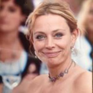 Leonie Charlotte Tielen's Profile