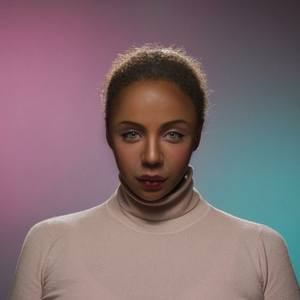 Syuzanna Kamara's Profile