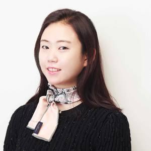 Sanghee Ahn's Profile