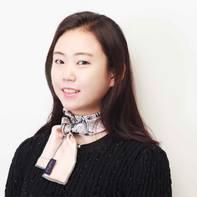 Sanghee Ahn