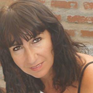 Yolanda Valverde's Profile