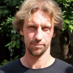 Csanad Beretvas's Profile