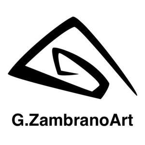 Gerardo Zambrano's Profile