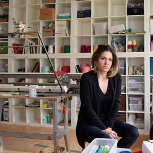 Katja Stögmüller's Profile