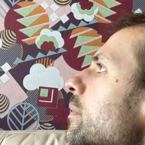 Anton Smushkov's Profile