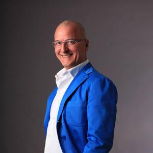 Jean-Pierre Kunkel's Profile