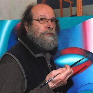 Bernard Goutiers's Profile
