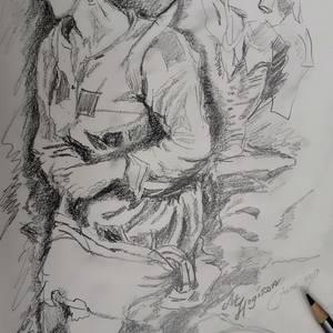 Hogizon Arts's Profile