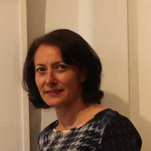 Rosaria Lumbaca Crane's Profile
