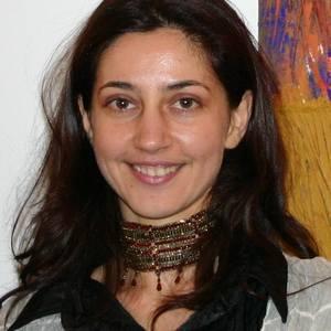 Tanya Angelova's Profile