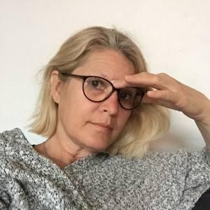 Lisbeth Parisius's Profile