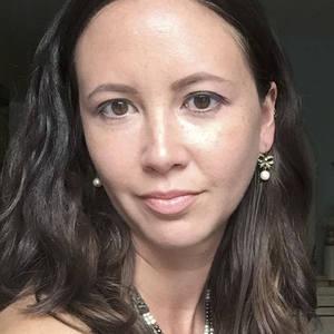 Maria Stabio's Profile