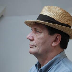 Ryszard Ignacy Piotrowski's Profile