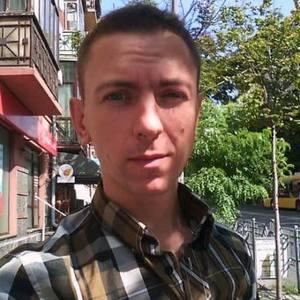 Bogdan Ermakov avatar