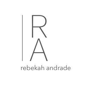 Rebekah Andrade's Profile