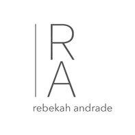 Rebekah Andrade