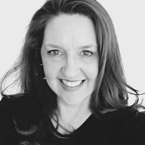 Lorrie Boydston's Profile