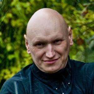 Marek Jerzy Nowakowski's Profile