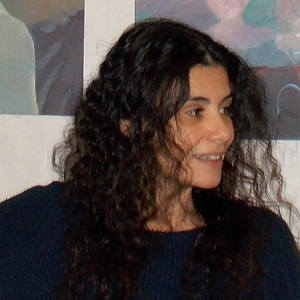 Marcella Casu's Profile