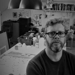 Matthew Dean - Artist's Profile