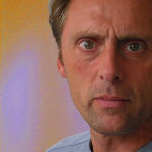 Dieter Hanf's Profile