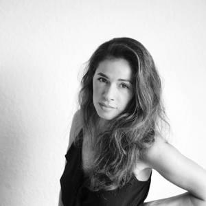 Patricia P Abreu's Profile