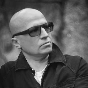 Vadim Kibardin's Profile