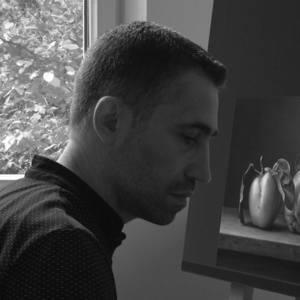 Albert Kechyan's Profile