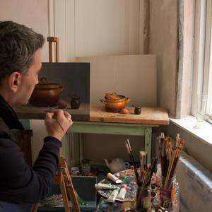 MAYRIG Simonjan's Profile