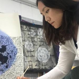 Jieun Kim's Profile