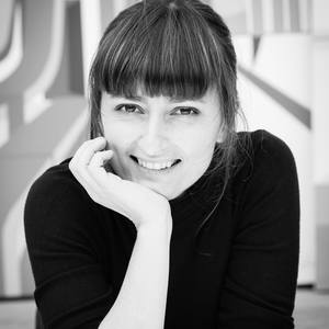 Evy Meehan's Profile