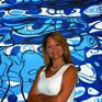 Julie Siracusa