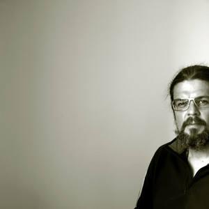 Dmitrii Volkov's Profile