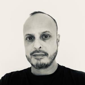 Anil Mistry's Profile