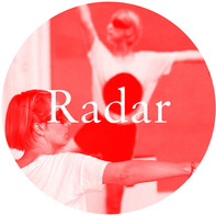 Radar Contemporary Art