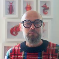 Gerd Rucker