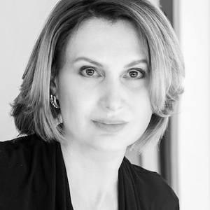 Eva Bane avatar