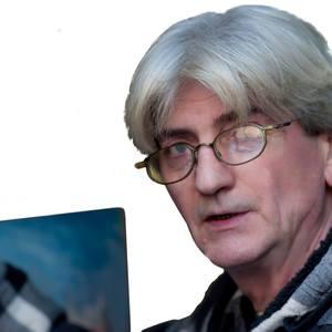 Milinko Kokovic avatar