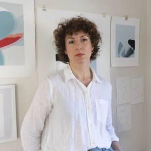 Ewelina Skowronska's Profile