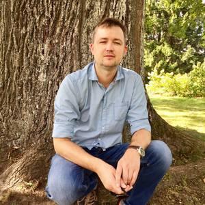 Vitalijs Ivanovs's Profile