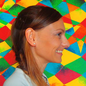 Alice MAYNARD's Profile