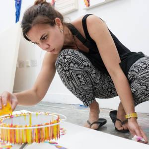 Sarah Emily Porter's Profile