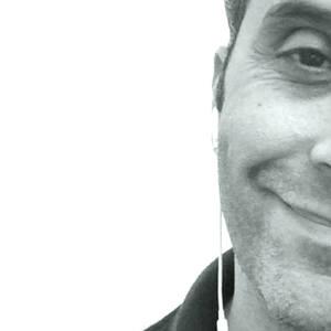 khaled morad's Profile