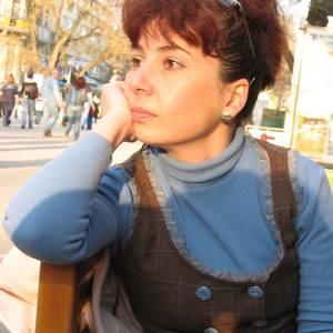 Rositsa Popcheva's Profile