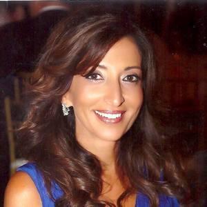 Reem Khader avatar